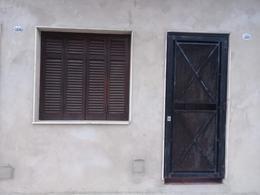 Foto PH en Venta en  Villa Lugano ,  Capital Federal  Somellera al 5100