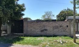 Foto Terreno en Venta en  Ituzaingó ,  G.B.A. Zona Oeste  Los Matreros al 3900