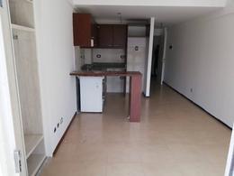 Foto Departamento en Venta en  Villa Luro ,  Capital Federal  Guardia Nacional y Rivadavia