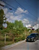 Foto Terreno en Venta en  Momoxpan,  San Pedro Cholula  Terreno en Venta en Cholula Santiago Momoxpan San Pedro Cholula Puebla