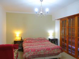 Foto Casa en Alquiler | Venta en  Las Colinas P.Ramos,  Mar Del Plata  Aguado entre Arana y Goiri y Soler