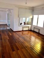 Foto Casa en Alquiler en  Jockey Club,  Cordoba  Celso Barrios al 1500