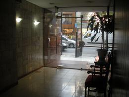 Foto Departamento en Venta en  Recoleta ,  Capital Federal  santa  fe y uriburu