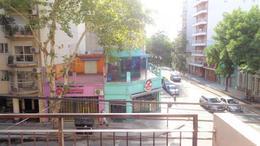 Foto Departamento en Venta en  Almagro ,  Capital Federal  MEDRANO 300
