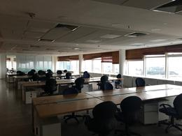 Foto Oficina en Alquiler en  Catalinas,  Centro (Capital Federal)  Tucuman al 100