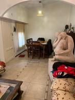 Foto Casa en Venta en  Olivos,  Vicente López  Bouchard al 2500
