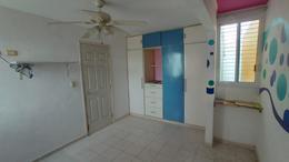 Foto Casa en Venta en  Fraccionamiento Paseo de las Fuentes,  Mérida  casa en venta en merida yucatan propiedad de oportunidad dentro de la ciudad