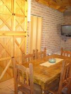 Foto Casa en Venta en  Villa Ventana,  Tornquist  Chingolo 100