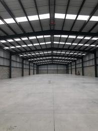 Foto Bodega Industrial en Renta | Venta en  Santa Cruz Azcapotzaltongo,  Toluca  Santa Cruz Azcapotzaltongo
