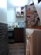 Foto PH en Alquiler temporario en  Villa Urquiza ,  Capital Federal  Monroe al 5500.