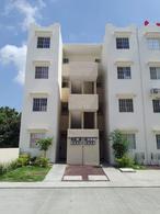 Foto Departamento en Venta en  Altamira ,  Tamaulipas  Altamira