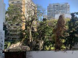 Foto Departamento en Venta en  Palermo Chico,  Palermo  Bustamante al 2600