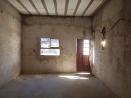 Foto Casa en Venta en  Lanús Este,  Lanús  Pitagoras al 3500