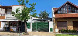Foto Terreno en Venta en  Villa Martelli,  Vicente Lopez  Zufriategui al 3700