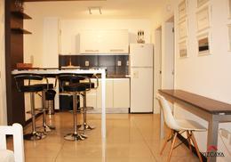 Foto Departamento en Alquiler en  Puerto Buceo ,  Montevideo  Puerto Buceo