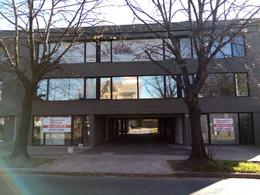 Foto Oficina en Venta   Alquiler en  Las Lomas de San Isidro,  San Isidro  Dr. José INGENIEROS al 3301 1° A
