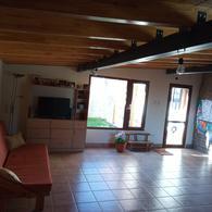 Foto Casa en Venta en  Esquel,  Futaleufu  Pasaje Bruno Thomae al 200