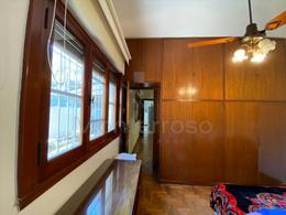 Foto PH en Venta en  Quilmes,  Quilmes  Sarmiento al 900
