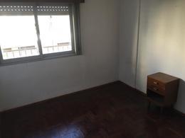 Foto Departamento en Venta en  Nueva Cordoba,  Capital  Pueyrredon