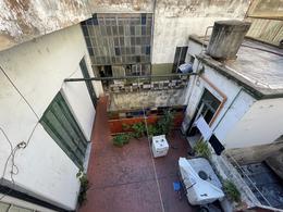 Foto Oficina en Venta en  Centro,  Rosario  Tucuman  1289