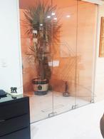 Foto Departamento en Venta en  Jesús del Monte,  Huixquilucan  Jesus del Monte Res. Villanova departamento en venta (DM)