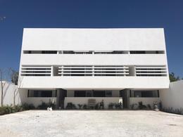 Foto Departamento en Renta en  Montes de Ame,  Mérida  Renta Departamentos-   Norte de Mérida