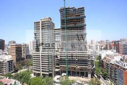 Foto Departamento en Venta en  Belgrano Barrancas,  Belgrano  Arcos al 1400
