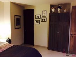 Foto Departamento en Renta en  Interlomas,  Huixquilucan  DEPARTAMENTO EN RENTA INTERLOMAS. seguridad, luminoso, amenidades.