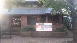 Foto Casa en Venta en  Villa Devoto ,  Capital Federal  Salvador Maria del Carril al 4400