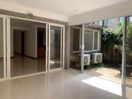 Foto Casa en condominio en Venta en  Escazu,  Escazu  Guachipelin Norte/ Amplia/ Familiar/ Piscina/ Seguridad