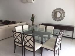 Foto Casa en Renta en  Residencial Cumbres,  Cancún  Cumbres Cancun renta