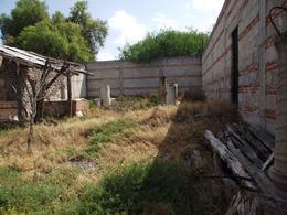 Foto Terreno en Venta en  Centro,  Actopan  TERRENO ZONA CENTRO, ACTOPAN, HGO.