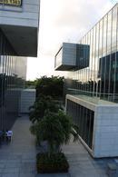 Foto Oficina en Renta en  Supermanzana 15,  Cancún  Oficinas Corporativas en renta Cancún Blau Center C2417