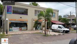 Foto Local en Venta en  Tortuguitas,  Pilar  Necochea golf club al 3100