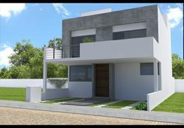 Foto Casa en condominio en Venta en  Juriquilla,  Querétaro  Casa en Pre venta en Grand Juriquilla