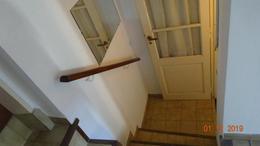 Foto Oficina en Alquiler en  Olivos-Maipu/Uzal,  Olivos  Debenedetti al 1500
