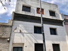 Foto Terreno en Venta en  Villa Crespo ,  Capital Federal  APOLINARIO FIGUEROA al 1000