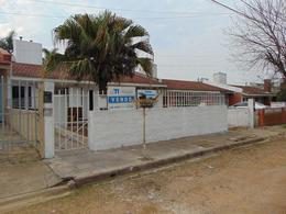 Foto Casa en Venta en  Concordia ,  Entre Rios  LOS ALAMOS al 300