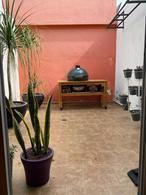 Foto Casa en Venta en  Bosques del Valle,  San Pedro Garza Garcia  VENTA CASA BOSQUES DEL VALLE SAN PEDRO