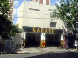 Foto Terreno en Venta en  Caballito ,  Capital Federal  HIDALGO 600