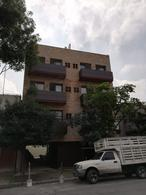Foto Departamento en Venta en  Narvarte,  Benito Juárez  narvarte