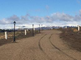 Foto Terreno en Venta en  Dina Huapi,  Bariloche  Barrancas de Dina Huapi Lote Nº 29