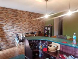 Foto Departamento en Venta en  San José ,  San José  Sabana, Rentabilidad 8.5% Edificio de 15 Apartamentos en Venta