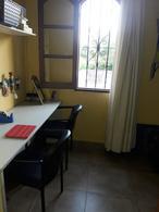 Foto Casa en Venta en  Av. Aconquija,  Yerba Buena  Av. Aconquija al 700