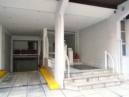 Foto Departamento en Venta en  Belgrano C,  Belgrano  Montañeses al 2100