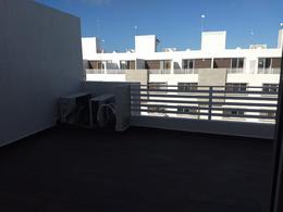 Foto Casa en Renta en  Playa del Carmen,  Solidaridad  Casa en renta, Cerrada Chacah, Los Olivos.