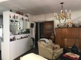 Foto Casa en Venta en  Juan Xxiii,  Cordoba  Maestro Vidal al 1100