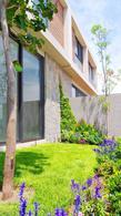 Foto Casa en Venta en  La Loma,  Querétaro        ALTOZANO