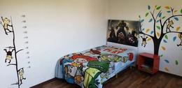 Foto Casa en Venta en  Haras Maria Victoria,  Countries/B.Cerrado (Moreno)  atahualpa 5