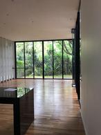 Foto Casa en condominio en Venta en  Uruca,  Santa Ana  Rio Oro Santa Ana